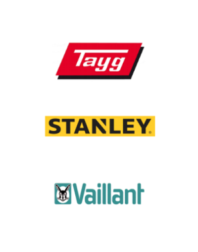 Tayg Stanley Vaillant